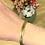 Thumbnail: Bracelet manchette