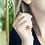 Thumbnail: Puces d'oreilles ARMANCE