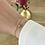 Thumbnail: Bracelet AMALIA