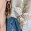 Thumbnail: Boucles d'oreilles STILLA Plaqué or