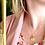 Thumbnail: Boucle d'oreilles AITKEN
