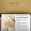 Thumbnail: Box Les Attach'antes
