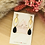 Thumbnail: Boucles d'oreilles ALIA