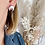 Thumbnail: Boucles d'oreilles LOONA Argent