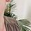 Thumbnail: Boucles d'oreille ASY 003