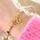 Thumbnail: Bracelet LILO