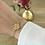 Thumbnail: Bracelet GADÉNIA