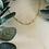 Thumbnail: Ras de cou / à l'unité