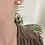 Thumbnail: Boucles d'oreille ASY 001