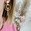 Thumbnail: Boucles d'oreilles NORMA