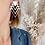 Thumbnail: Boucles d'oreilles THYS Argent