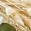 Thumbnail: Bague CHIARA