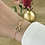 Thumbnail: Bracelet ATHENA