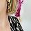 Thumbnail: Boucles d'oreilles ORPHÉE