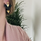 Thumbnail: Boucles d'oreilles MANAÏG