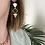 Thumbnail: Boucles d'oreilles INAYA