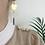 Thumbnail: Boucles d'oreilles FOSTINE