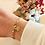 Thumbnail: Bracelet COLLEEN