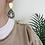 Thumbnail: Boucles d'oreilles STESS
