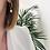Thumbnail: Boucles d'oreilles PERLA