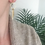 Thumbnail: Boucles d'oreilles KENDRA