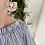 Thumbnail: Boucles d'oreilles SAHINE