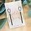 Thumbnail: Boucles d'oreilles DROPPY