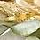 Thumbnail: Bracelet manchette NOEMI