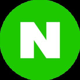 네이버 홍보프로그램