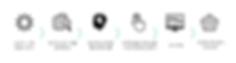 구글상위노출,국글 상위등록프로그램