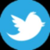 트위터 홍보프로그램