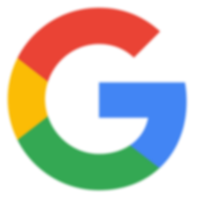 구글 상위등록 프로그램