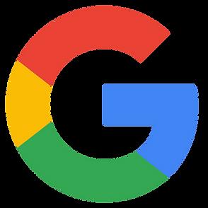구글 홍보프로그램