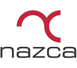 NAZCA_edited.jpg