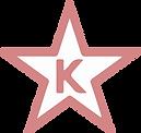 rosaa KOSHER.png