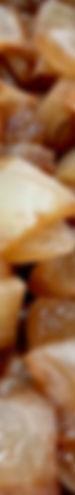 Frita 3.jpg