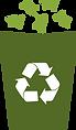 reciclaje.png