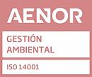 rosa AENOR-gestion-ambiental.png