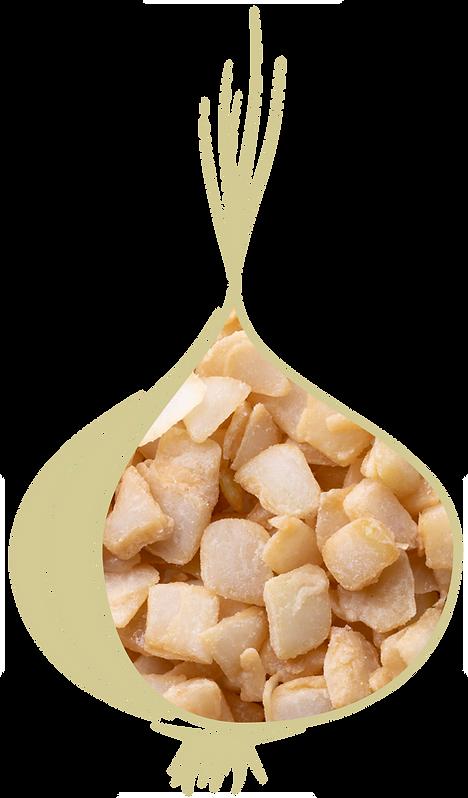 Cebolla frita IQF.png