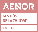 rosa AENOR ISO 9001_INF.png