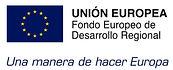 FondoEuropeo.jpg