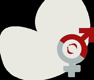 Logo igualdad.png
