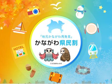 国際文化観光・スポーツ常任委員会①(2020.9.28開催)