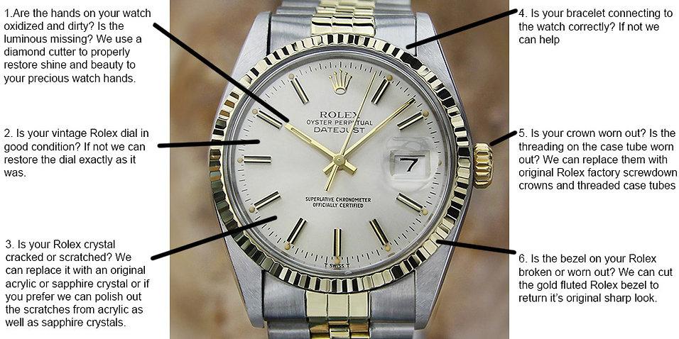 Rolex 16013.jpg