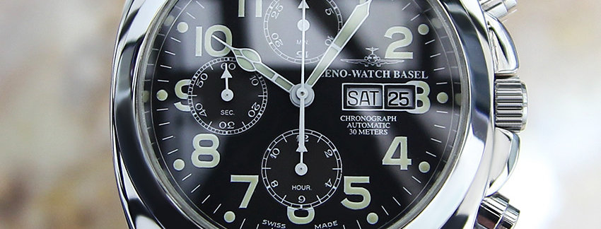 Zeno basel 3557 watches for sale