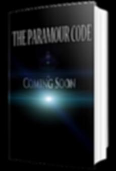 TPC Coming Soon - 3D Book.png