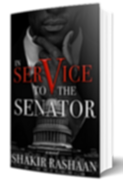 In Service to the Senator - 3D Book.png