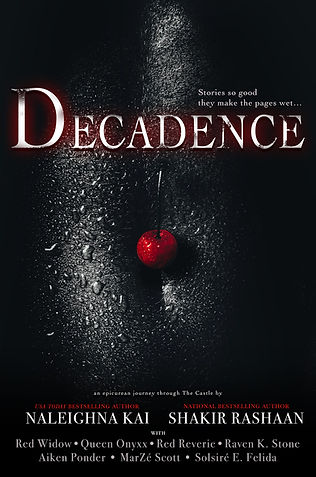 Decadence Final Cover Art.jpg
