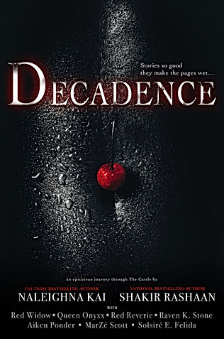 Decadence Final Cover Art.jpg