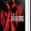 Thumbnail: The Awakening (Nubian Underworld #1)
